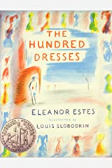 Hundred Dresses Paperback