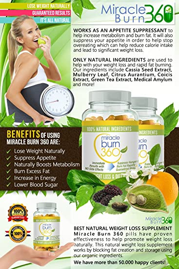 Fast Acting Weight Loss Pills Natural Appetite Suppressant Fat Burner Supplement To Get Slim Fast