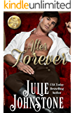 After Forever (A Whisper Of Scandal Novel Book 4)