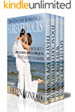 Forever Yours - Box Set Books 1 - 3 (Destiny Bay Romances Forever Yours Boxset)