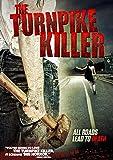 TURNPIKE KILLER [Import]