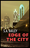 Edge of the City (Jeb Shaw Book 3)