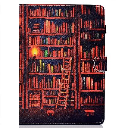 Amazon Com Kindle Paperwhite Case Candy Cases Tm Pu