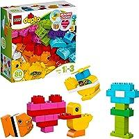 LEGO.10848