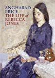 The Life of Rebecca Jones (English Edition)