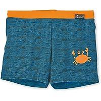 Sterntaler Badeshort Pantalones Cortos para Bebés