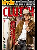 CLUTCH Magazine (クラッチマガジン)Vol.32[雑誌]