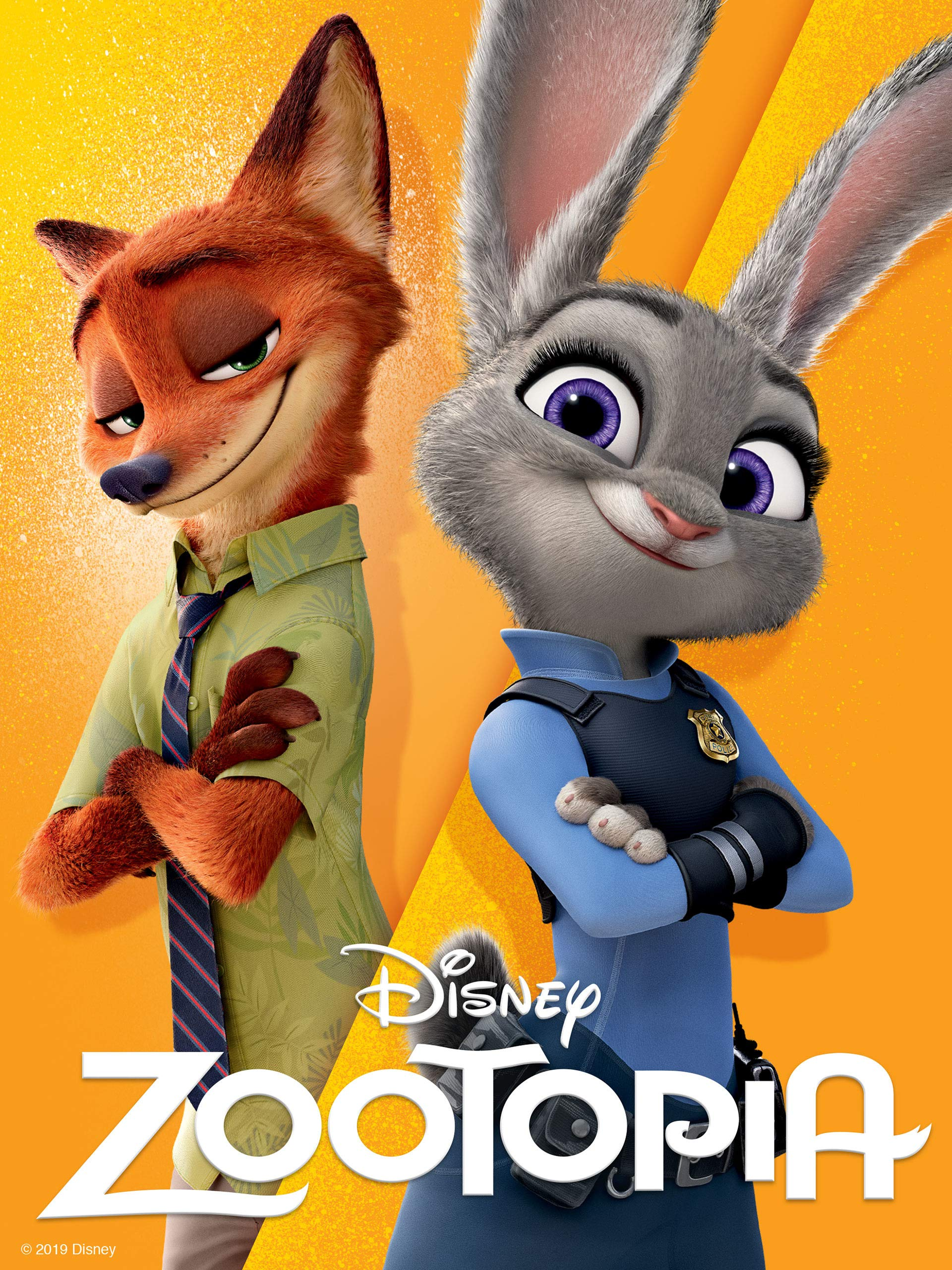 watch zootopia online free no sign up