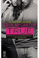 True (True Believers Book 1) Kindle Edition