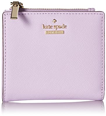 cdcc319d2b91c kate spade new york Cameron Street Adalyn