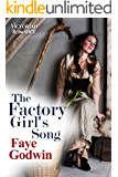 The Factory Girl's Song