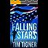 Falling Stars: (Kyle Achilles, Book 3)