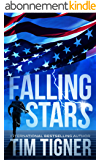 Falling Stars: (Kyle Achilles, Book 3) (English Edition)
