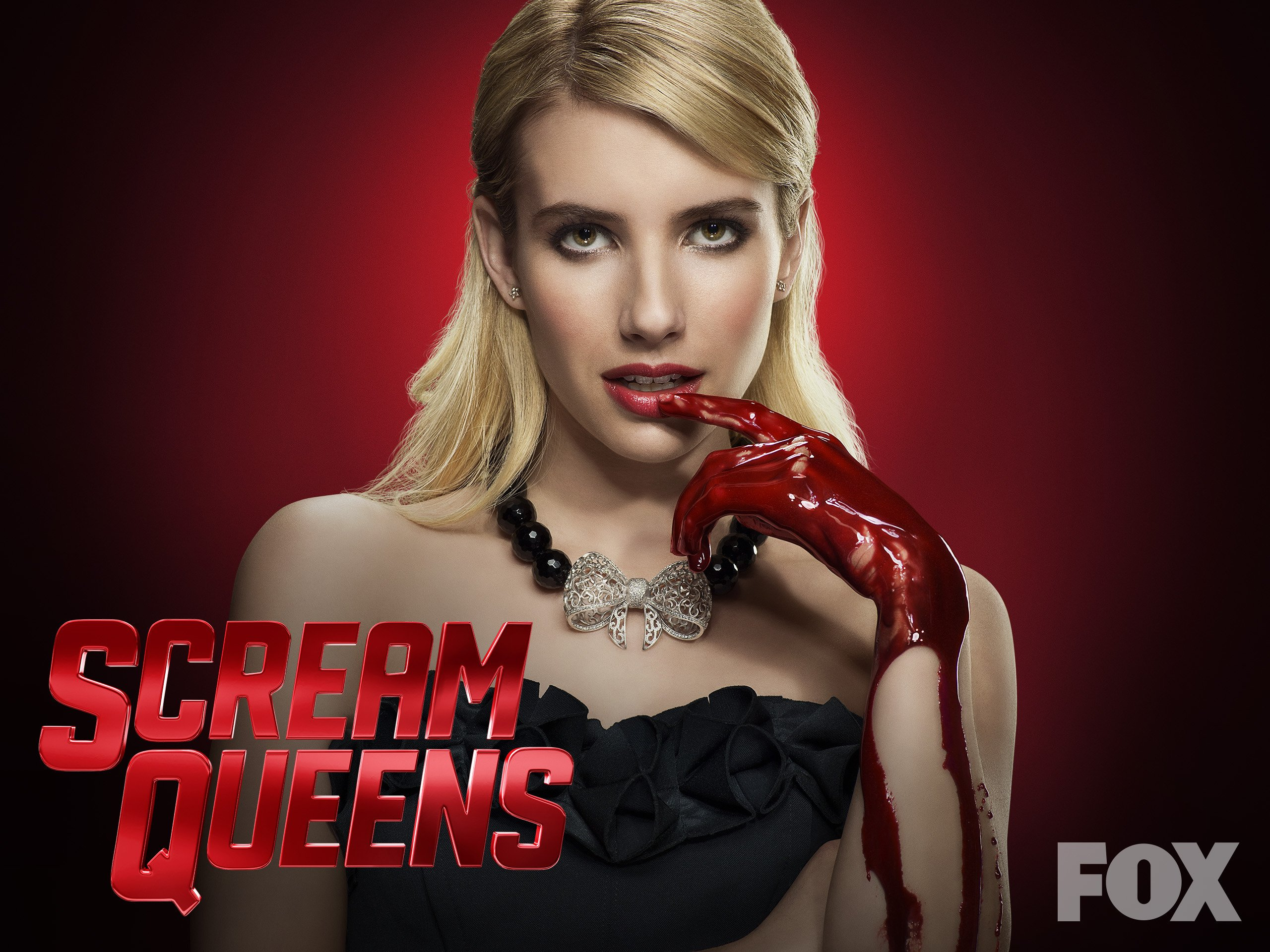 download scream queens online free
