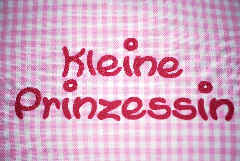 Rapssamen Kissen Geburtsgeschenk W/ärmekissen Herz mit Spruch Gute Besserung gr/ün kariert Geburtstagsgeschenk K/örnerkissen