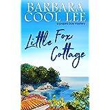 Little Fox Cottage (A Pajaro Bay Novel)