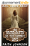 Mail Order Bride: The Bride Saved By The Pastor's Love: Clean and Wholesome Western Historical Romance (The McGee Brides Series Book 6) (English Edition)