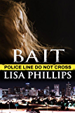Bait (Denver FBI Book 1)