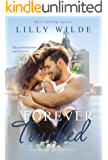 Forever Touched (The Untouched Series Book 6)