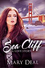 Sea Cliff Kindle Edition