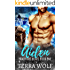 Aiden: A Fake Marriage Shifter Romance (Bradford Bears Book 1)