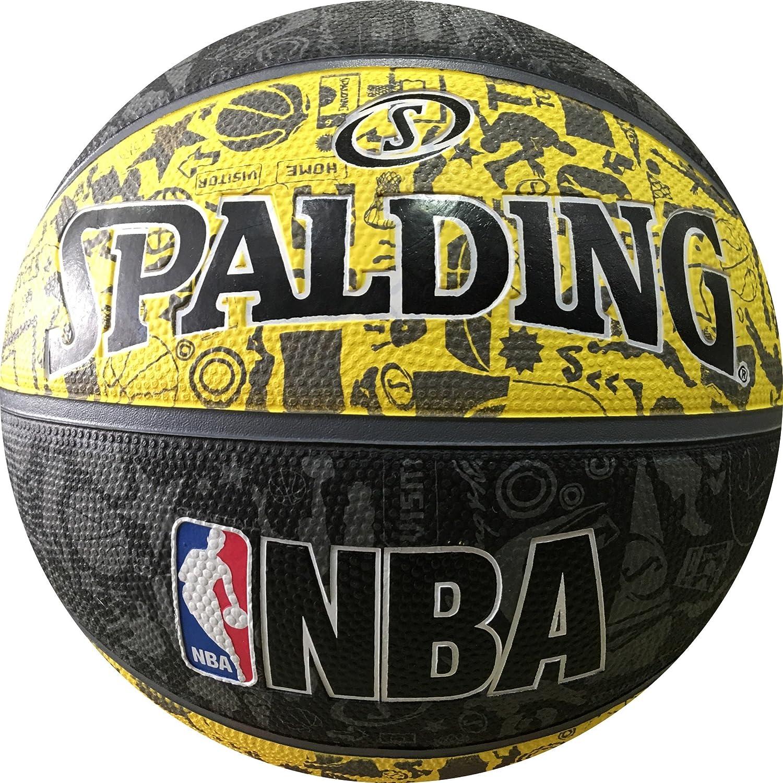 ORIGINAL Spalding Basketball bola ke (end 5/19/2018 1:20 PM)