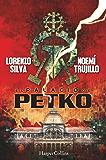 El palacio de Petko
