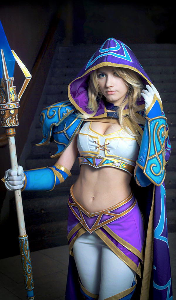 amazon com  cosplay hotties pro  appstore for android