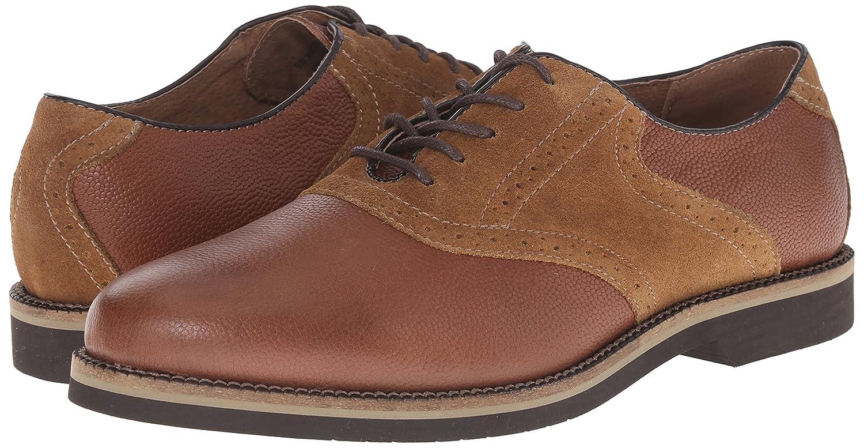 DC Men&#039;s Shoes &#039;&#039;Club&#039;&#039;--Whea<wbr/>t/White