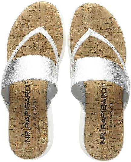 Womens Egle Sling Back Sandals NR Rapisardi jSHtJ