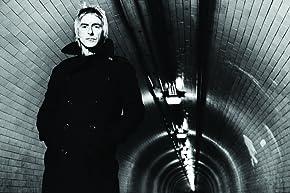 Image of Paul Weller