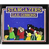 Stargazers (Holiday House Book)