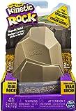 Kinetic Rock (Gold)