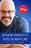 Jewish Insights Into Scripture