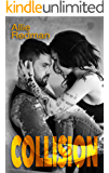 Collision (Serial Killer Unit Book 2)