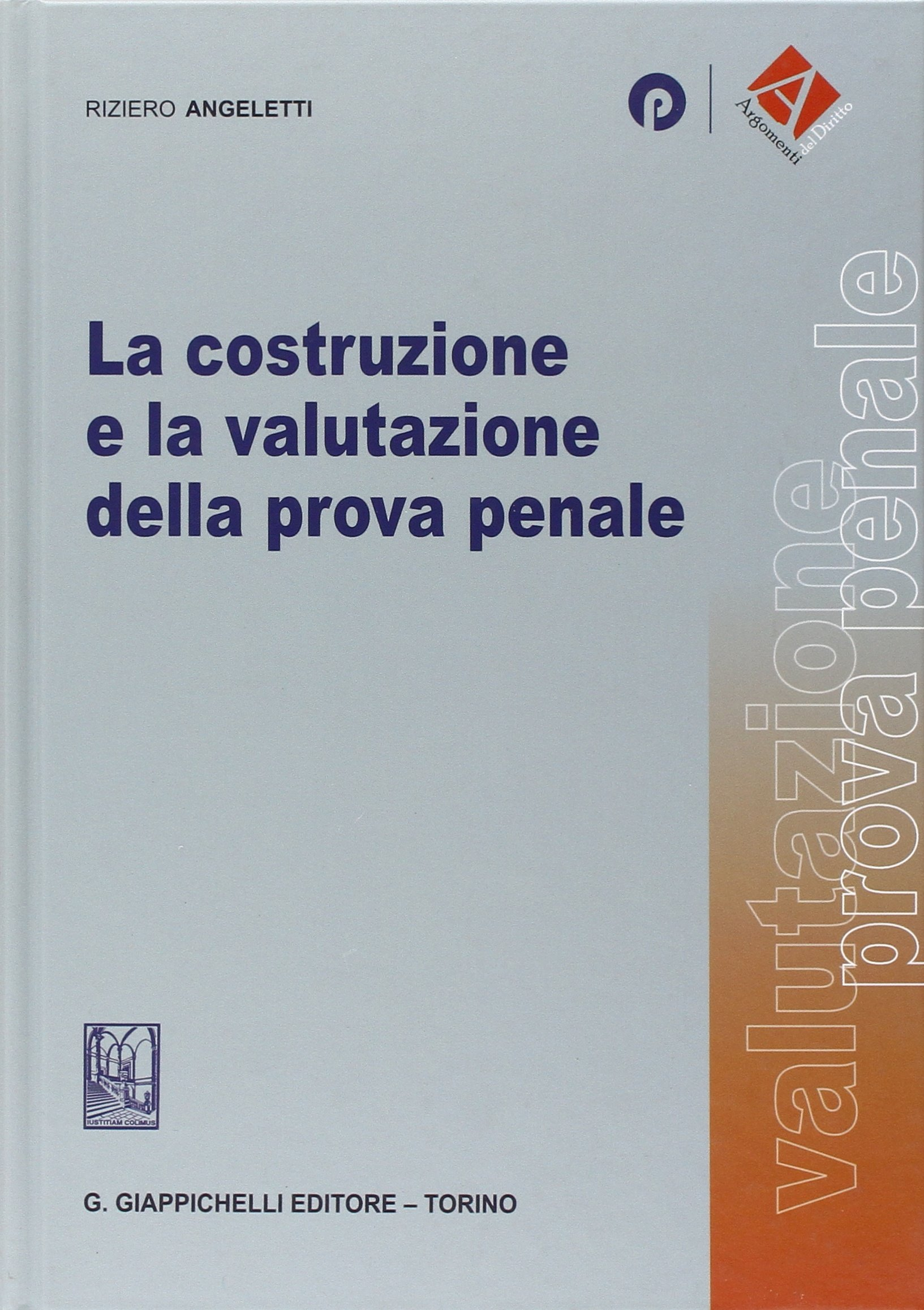 The Italian Constitutional Court on assisted suicide