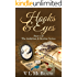 Hooks & Eyes: Part 1 of The Ambition & Destiny Series