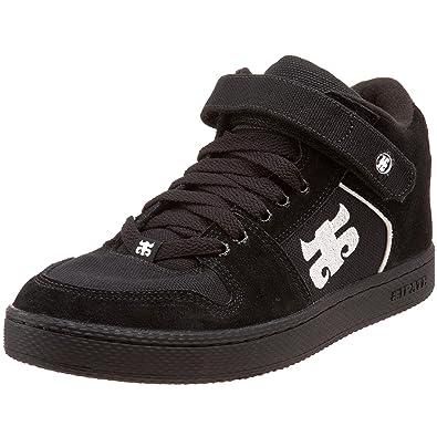 new style e3fb1 bf1d9 ... Ipath Men s Grasshopper Sneaker,Black,9 .