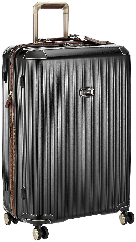 [ハートマン] スーツケース 公式 ノバクラシック 機内持込可 保証付 96L 76cm 6.3kg DI3*18003 B077M9Q6Q5チャコール