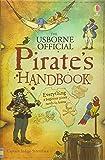 Pirate's Handbook (Handbooks)