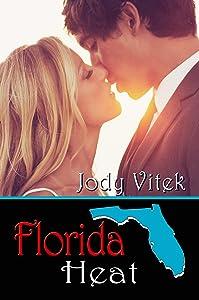 Florida Heat (Texas Girlfriends Book 1)