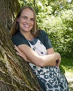 Dr. Daniela Heidtmann