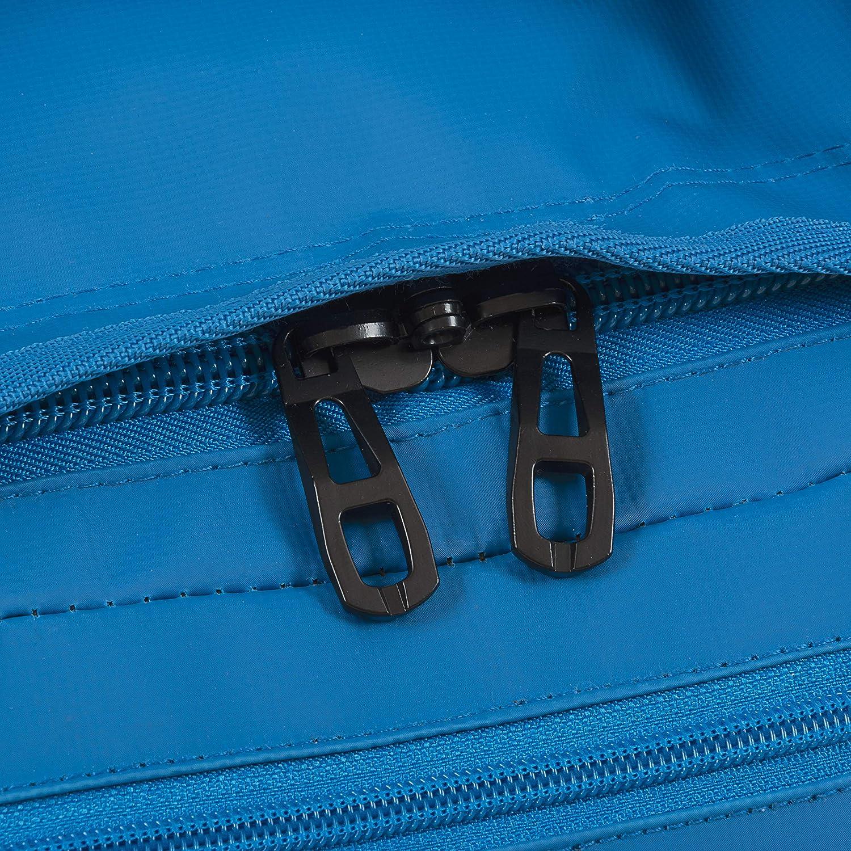 geeignet f/ür alle Wetterbedingungen Reise und Sporttasche f/ür M/änner und Frauen Highlander Storm Kit Bag Die robuste Expeditions-