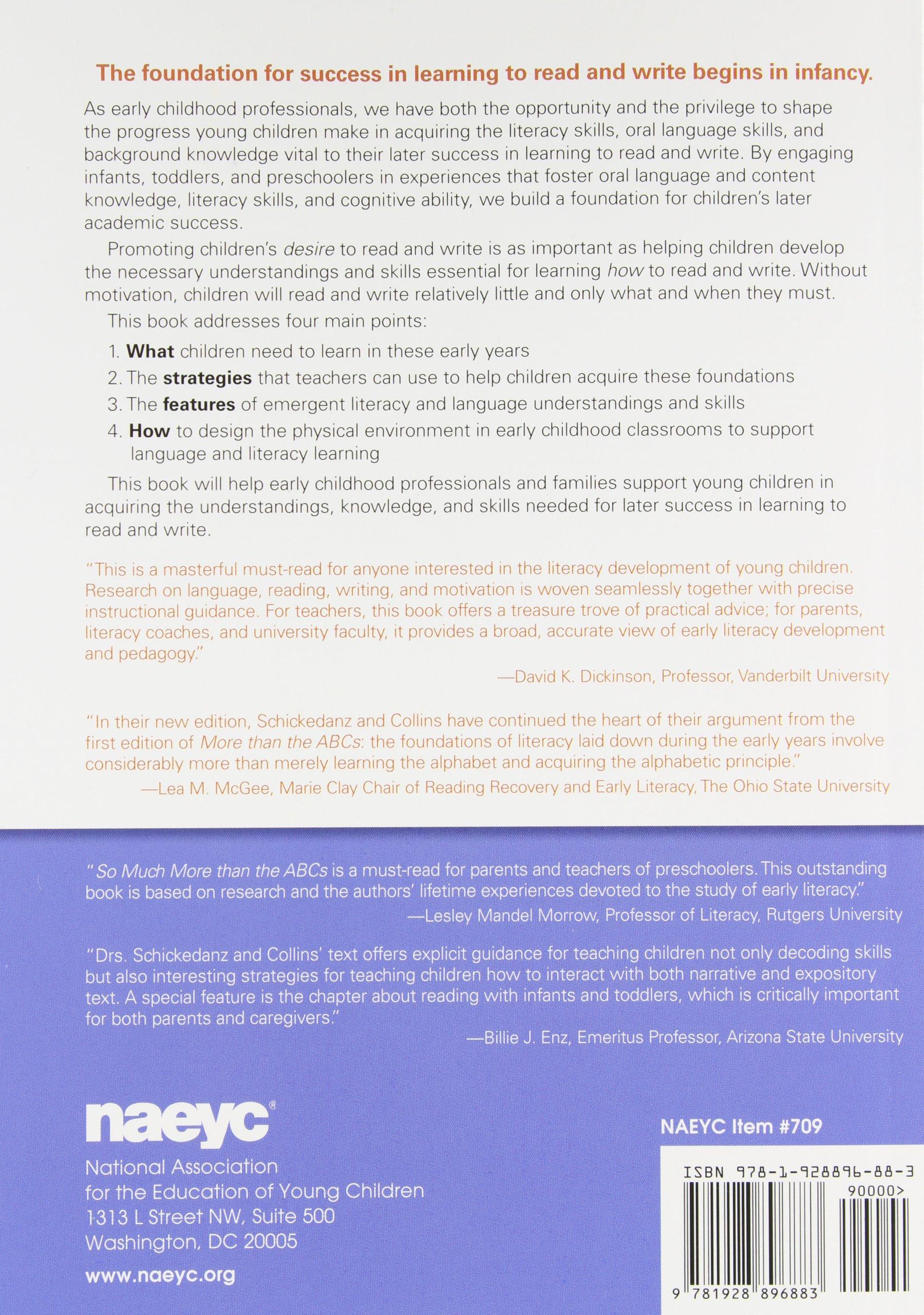Curriculum vitae f image 9