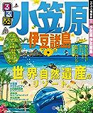 るるぶ小笠原 伊豆諸島 (るるぶ情報版(国内))