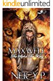 Maxwell: The Alpha The King