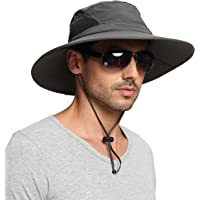 Amazon Best Sellers  Best Fishing Hats bb96c9a1492
