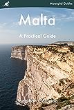 Malta: A Practical Guide
