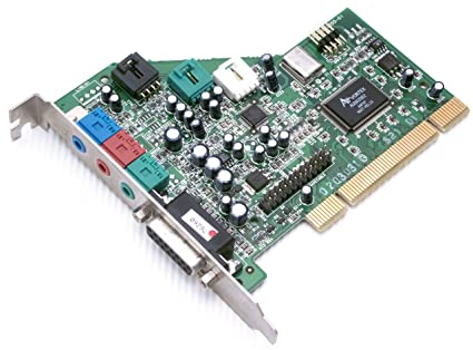 AU8820B2 SOUND CARD WINDOWS 8 DRIVERS DOWNLOAD (2019)