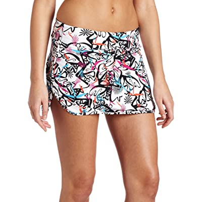 Skirt Sports Women's Race Belt Skirt